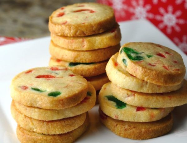 fruit-and-nut-refrigerator-cookies