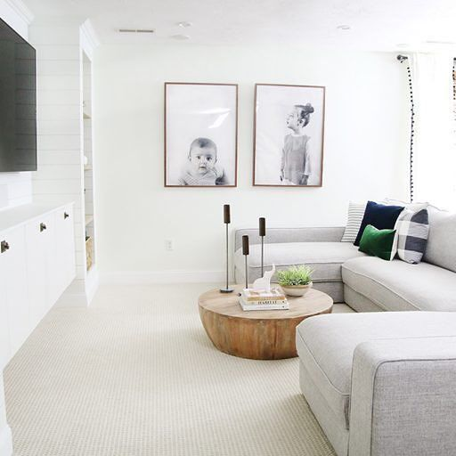 Best 25+ Comfy Sectional Ideas On Pinterest