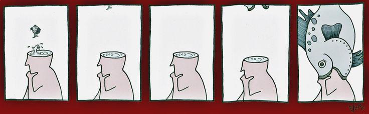 ^o^ Ríete sin parar con lo mejor en gifs animados de amor para blackberry, gifs animados de feliz cumpleaños, imagenes divertidas jubilados, imagenes de graciosas de cumpleaños y humor para vegetarianos. → www.diverint.com/...