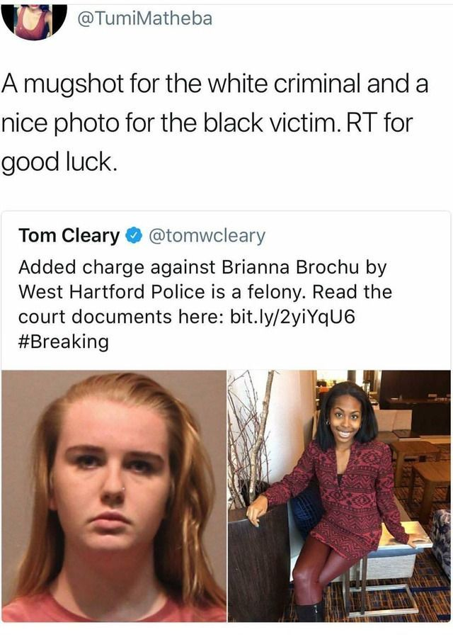 I heard about this case and this disgusting excuse for a person deserves every charge and more for what she did to her roommate.