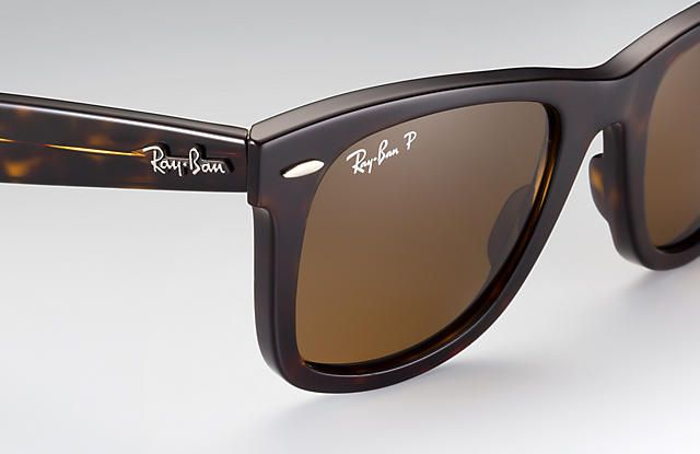 Check Out The Original Wayfarer Classic At Ray Ban Com With Images Original Wayfarer Classic Original Wayfarer Wayfarer