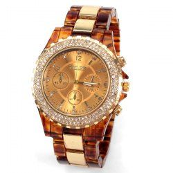 Watches - Cheap Best Watches for Men, Women and Kids Online Sale At Wholesale Price | Sammydress.com Page 2