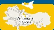 Sito ufficiale della Pubblica Amministrazione del Comune di Ventimiglia di Sicilia (PA)