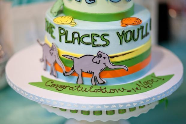 oh the places you 39 ll go baby shower nursery baby pinterest
