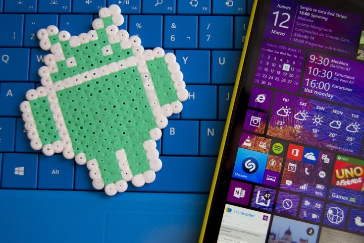 #Bestdealsgalaxyphones #Android #Windows10 #Microsoft #Apps
