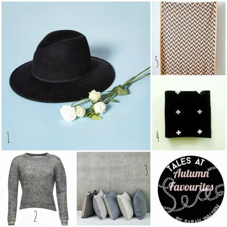 Tales At Sea :: Autumn Favourites featuring Ruby Boutique, Jamie Kay Store, Glassons, The Family Design Store & Let Liv. Homewares and Fashion.