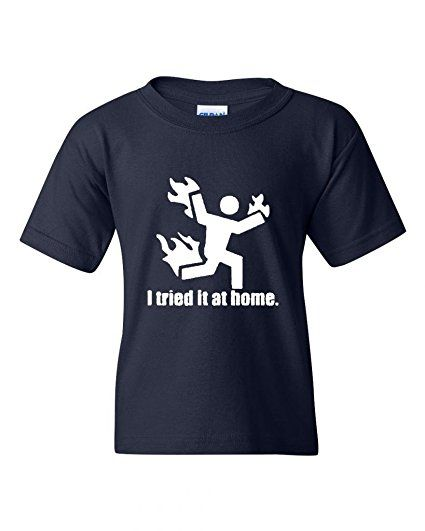 Funny Teen Shirts 90