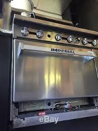 Image result for large capacity commercial stove