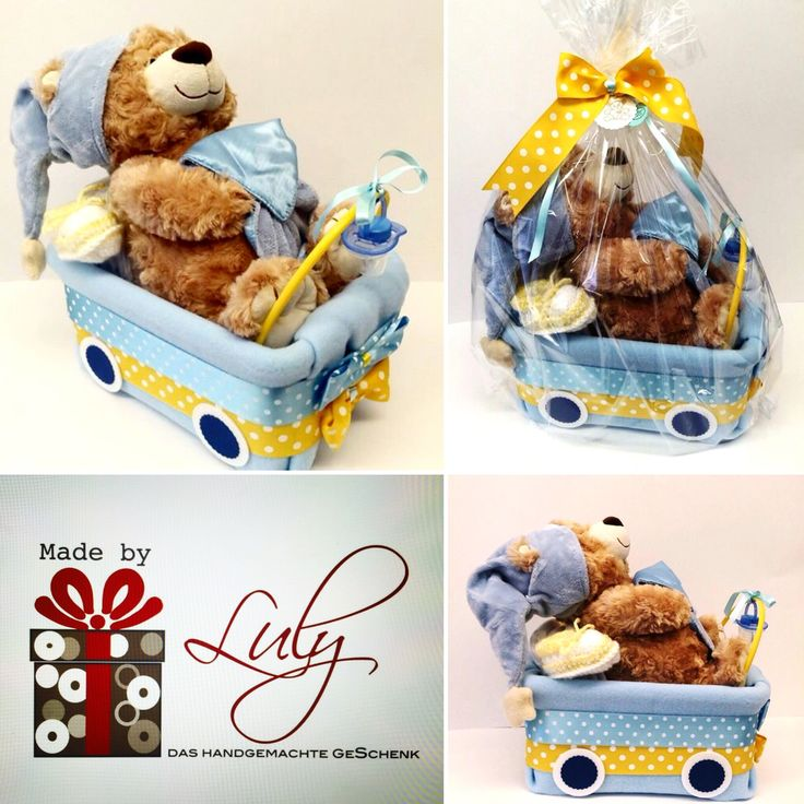 Handgemachte Baby Buggy www.facebook.com/madebyLuly