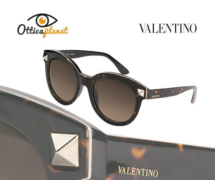 L'#eleganza di #Valentino... presto nel nostro #store #digitale