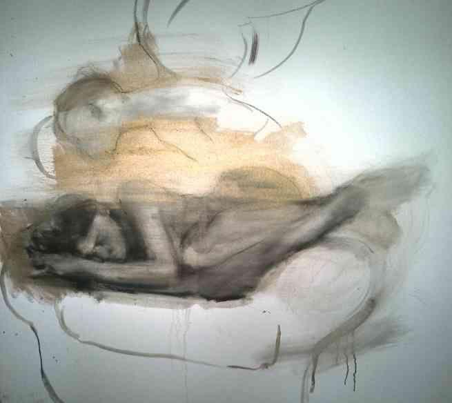 Drawings – Charlie Mackesy