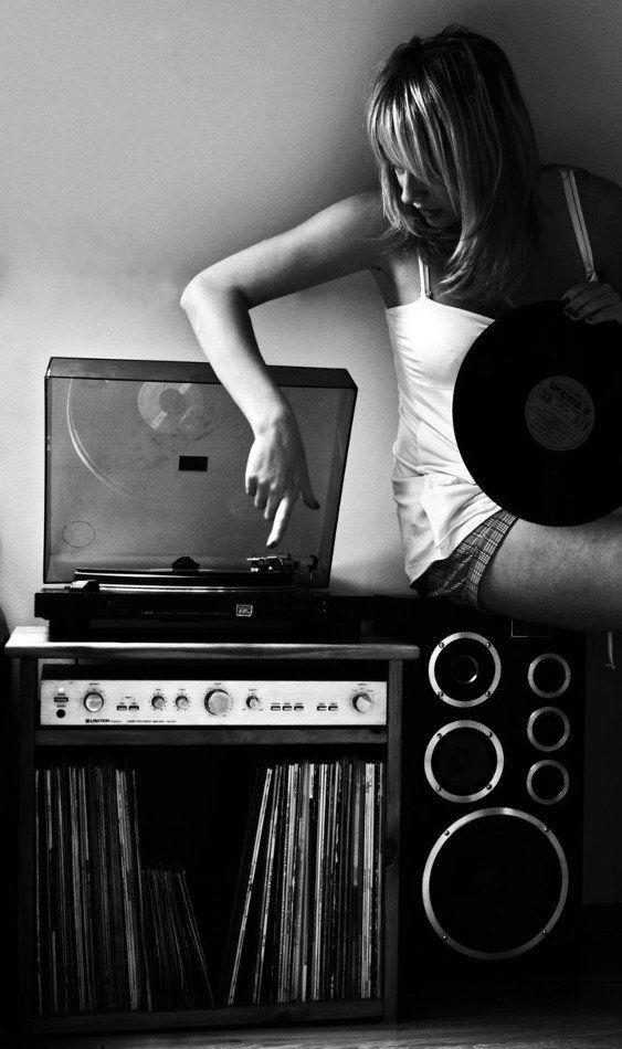 音楽を聞きましょうか?♥️