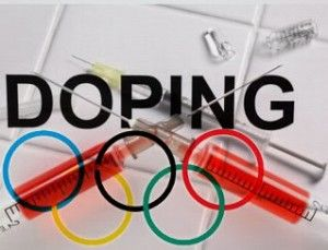 9 best images about Blood Doping on Pinterest | Blood doping ...