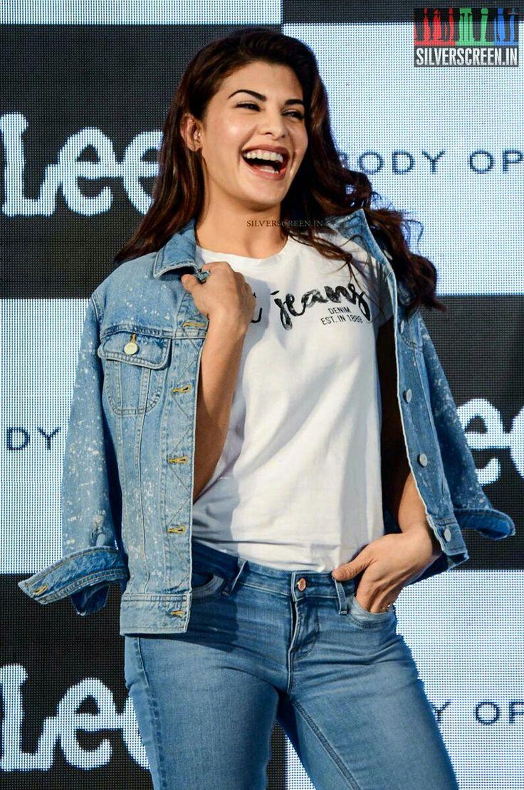262 best bollywood fashion images on Pinterest   Aalia bhatt ...