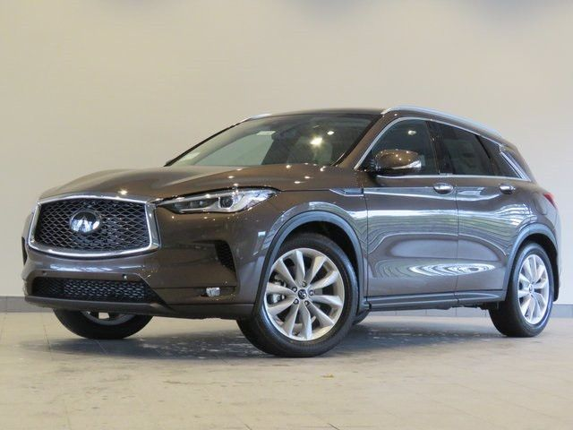 26 Luxury 2019 Infiniti Usa | Infiniti vehicles, Suv ...