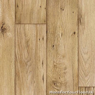 Details About 3 8mm Thick Vinyl Flooring Realistic Warm