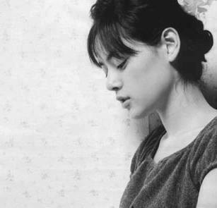Mikako Ichikawa , Ichikawa Mikako(  市川実日子) / Japanese actress