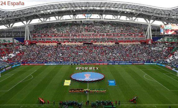 Las nuevas reglas de la 'International Board' para revolucionar el fútbol