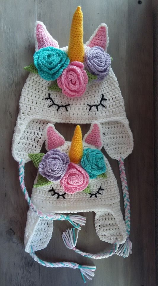 Mejores 85 imágenes de gorro en Pinterest | Sombreros de ganchillo ...