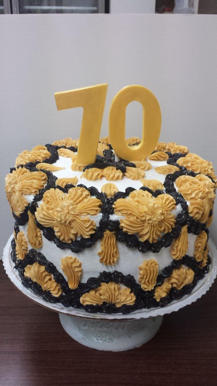 554 best Karens Cakes KW at Tapps Cake Emporium Parma Ohio images