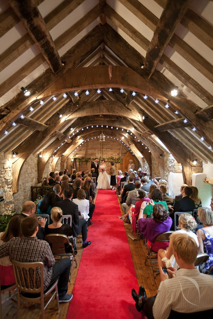 My Future Wedding Venue Reception Its Decided X Jeremy And Allison