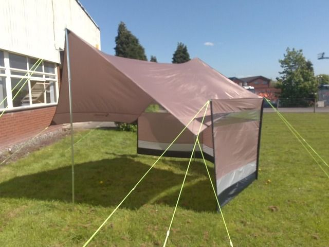 Tarp as kitchen? UKC&site.co.uk Tent talk. Advice info and recommendations Forum Messages | Tarpology | Pinterest | C&ing Tent and Tents & Tarp as kitchen? UKCampsite.co.uk Tent talk. Advice info and ...