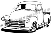 Convertible Frame Rebuild Kits moreover Dap Of Drawings Of Cars Rods 2 moreover Lid 47927542 besides 3 as well Eo05l01g. on 1940 ford 3 window coupe