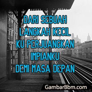 gambar dp bbm impian, quote dream by http://gambarbbm.com/update-gambar-bbm-mimpi-dan-motivasi-terbaru/