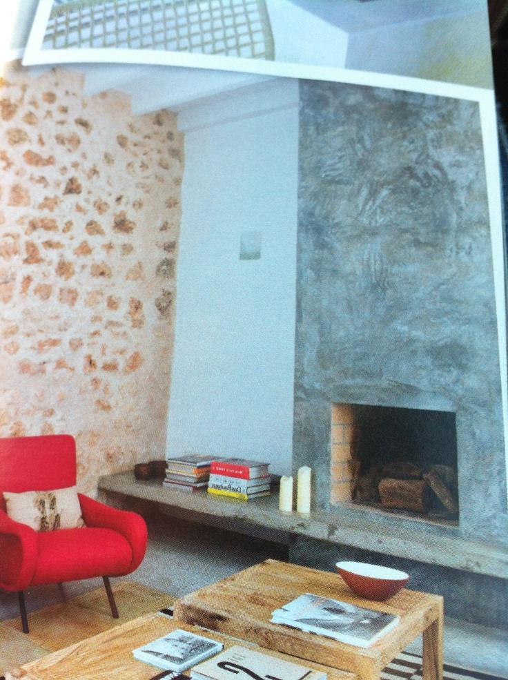 chimeneas chimeneas hogar hogares de de foc asadores para la la casa decoracion ideas del stano