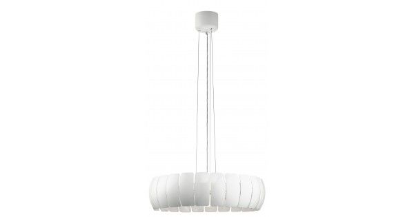 Osk LED Pendant  | Montreal Lighting & Hardware