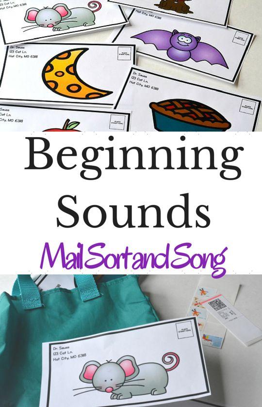 phonological awareness activities preschool 142 best images about phonological awareness on 31610