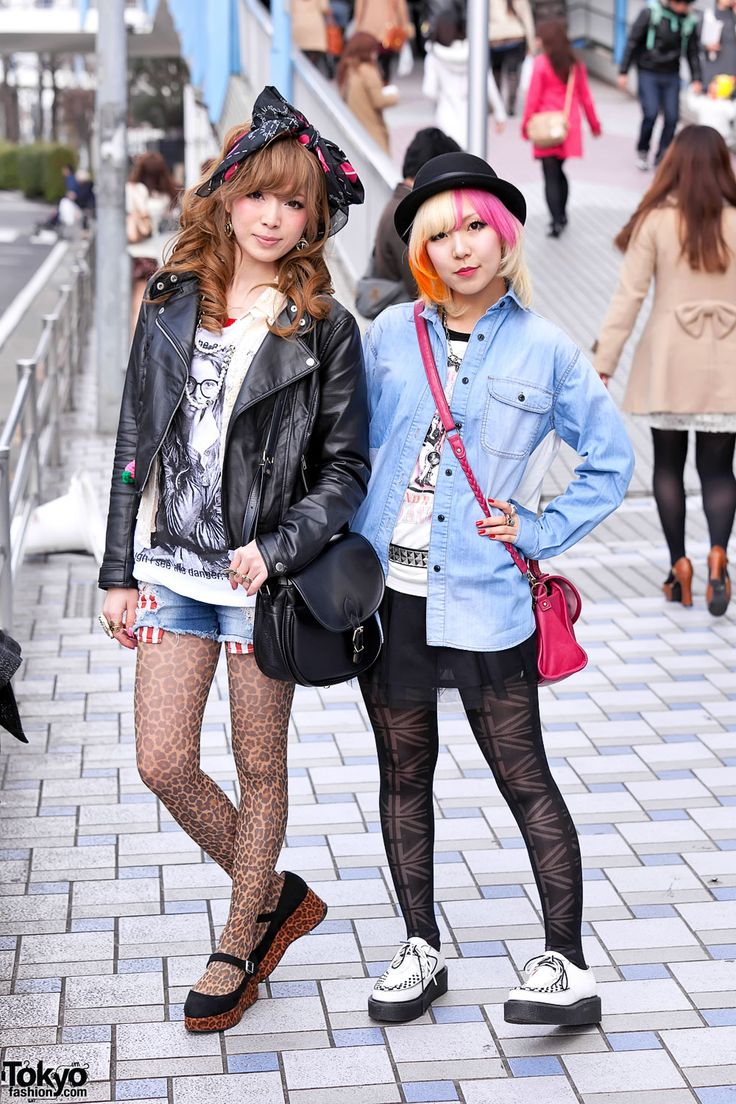 92 Best Tokyo Kawaii Cute Fashion Images On Pinterest Asian Beauty Fine Women And Good