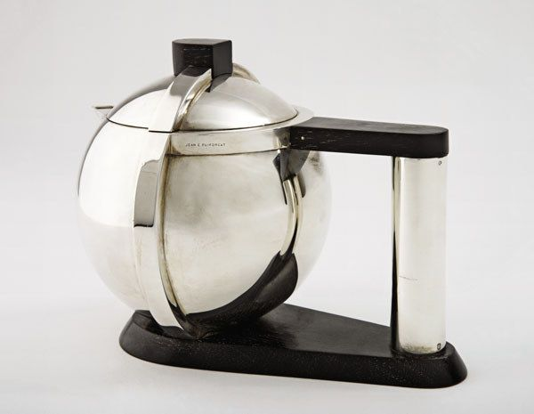 """JEAN E. PUIFORCAT 