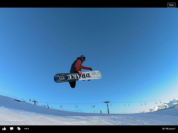 Bs Air Flavio F.