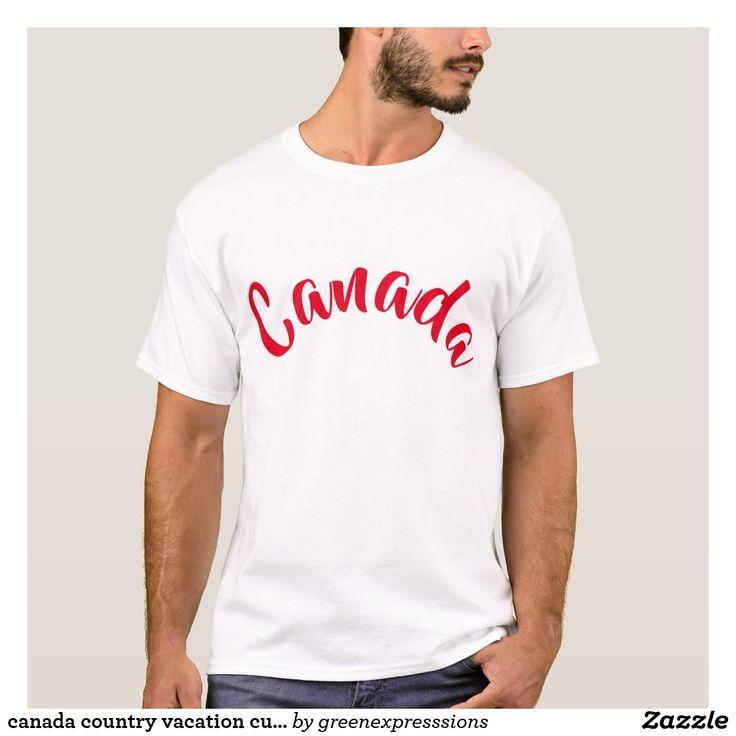 35 besten punjabi Bilder auf Pinterest | Shirt-designs ...