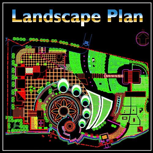 69 Best Urban Design & Planning Drawings Download