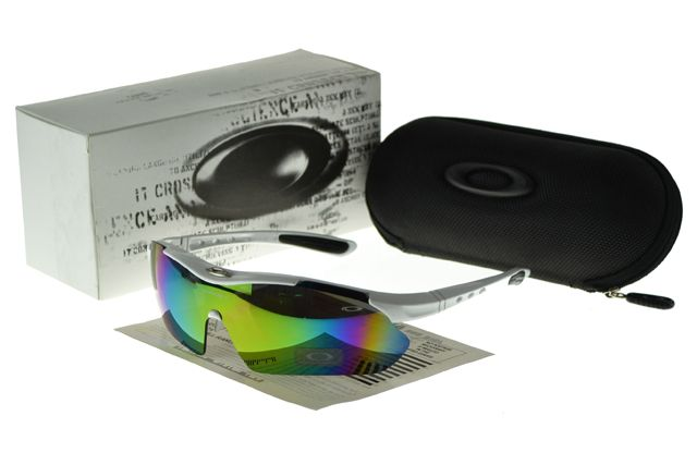 Oakley Special Edition Sunglasses 055