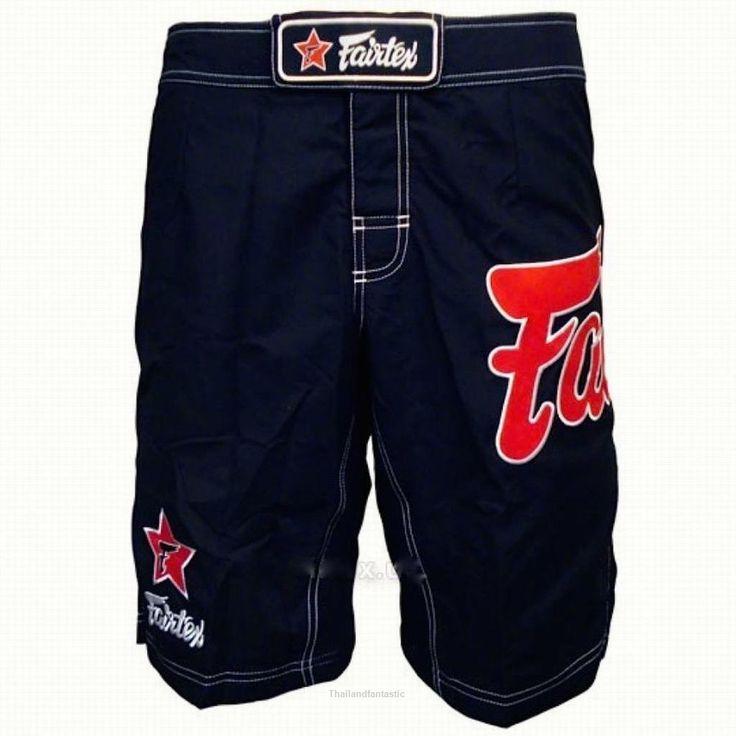 Fairtex AB1 Black Kicking Boxing Sporting Fighting MMA K1 Muay Thai Board Shorts  https://nezzisport.com/products/fairtex-ab1-black-kicking-boxing-sporting-fighting-mma-k1-muay-thai-board-shorts?variant=2611936821285