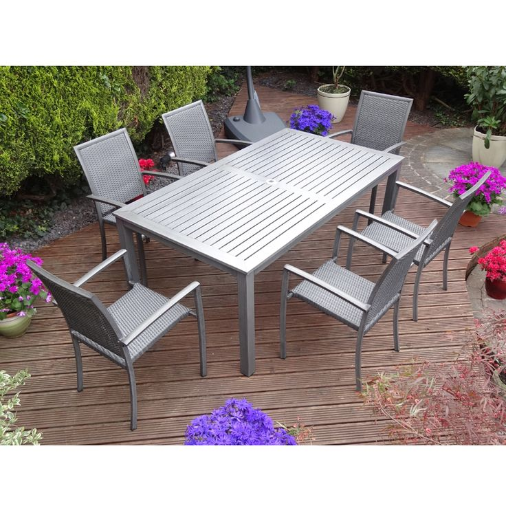 Modern Garden Furniture Sale   Fast Delivery   Greenfingers com Page 3. 1000  ideas about Garden Furniture Sale on Pinterest   Wooden