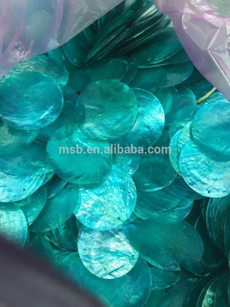 Groothandel gekleurde lamp capiz shell filippijnen-afbeelding-nautische ambachten-product-ID:60459165171-dutch.alibaba.com