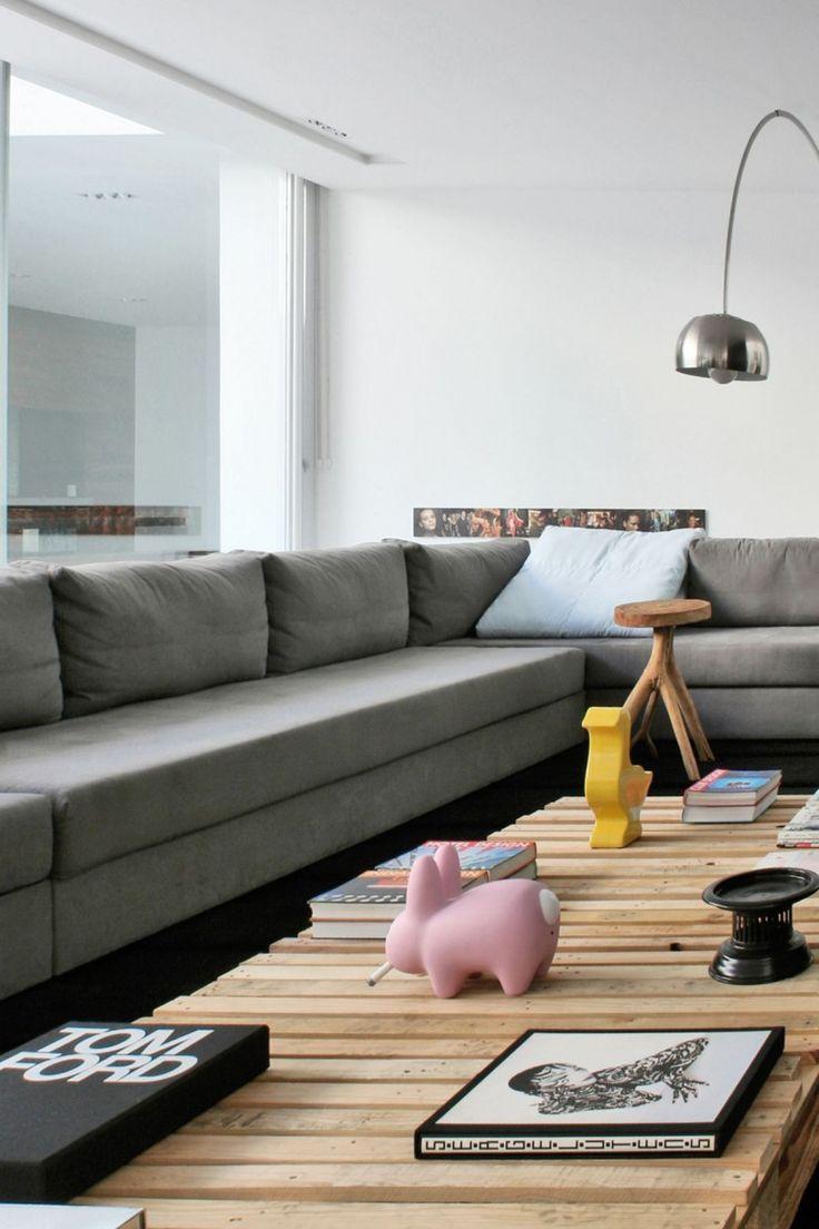 Wohnzimmer haus modernes sofa modernes sofa wohnzimmer moderne wohnzimmer designs wohnräume schlafmöbel möbeldesign