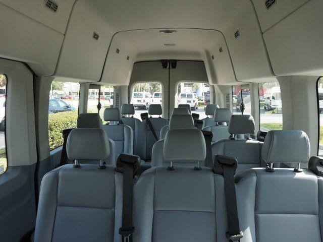 20 best passenger van custom made images on pinterest vans custom mercedes sprinter and. Black Bedroom Furniture Sets. Home Design Ideas