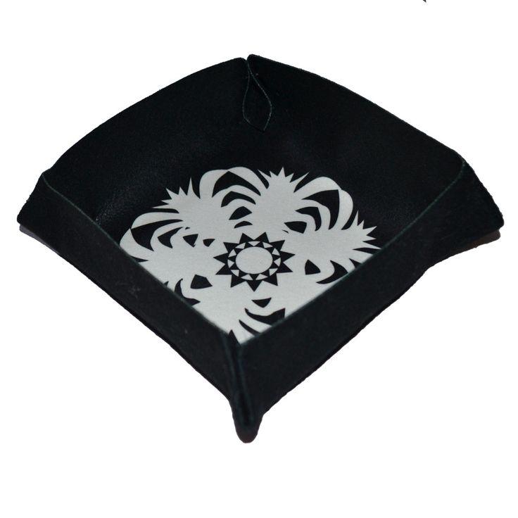 Designer #decorative #basket № gd344