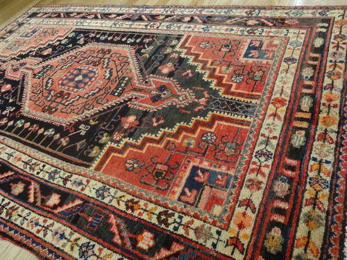 Ebay Seller Persian Rugs