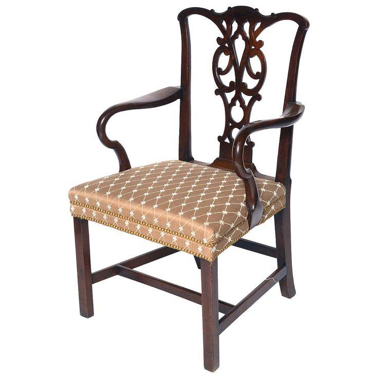 Die Besten 25+ Cadeira De Mogno Ideen Auf Pinterest Mahagoni   Koniglicher  Sessel Caspani