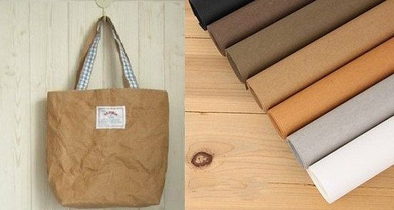 Sale 12 Off German Natural Washable Kraft Paper