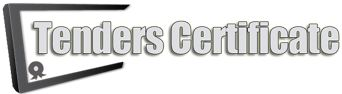 Class 2 Digital Signature Certifcate at best price with best after sales service only at www.tenderscertifcate.com