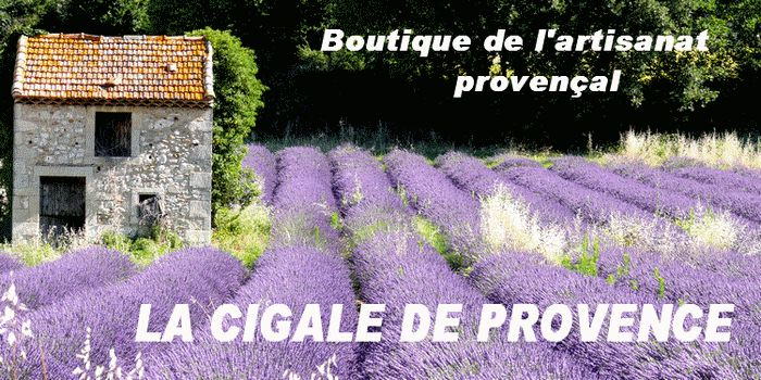 17 best images about france provence on pinterest blue for Maison de provence decoration