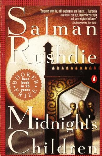 This book is so imaginative. It started off a little slow but once it got going I could not put it down.
