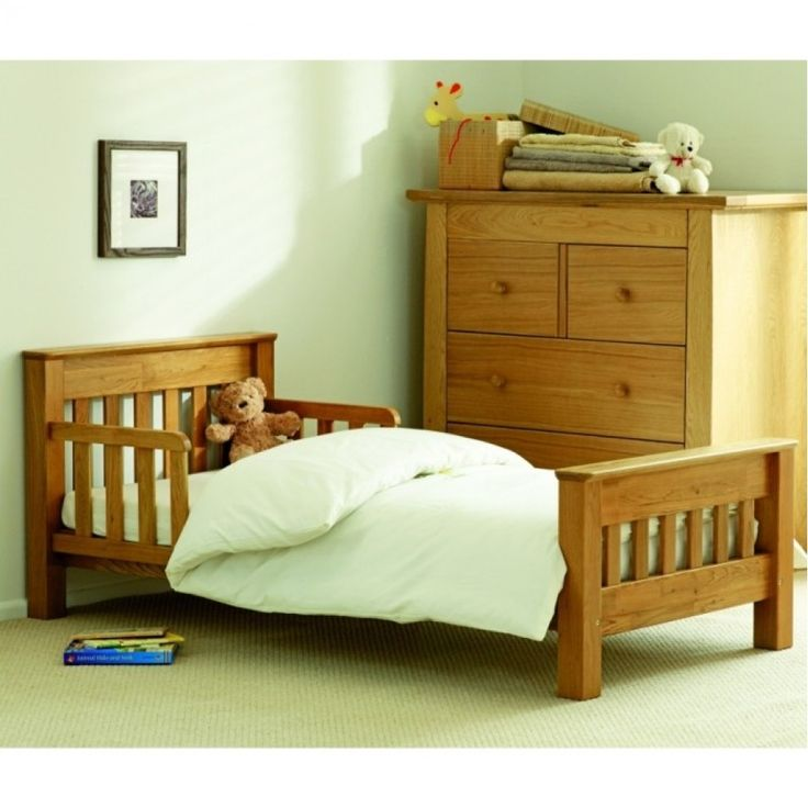 saplings warwick junior bed from with free delivery